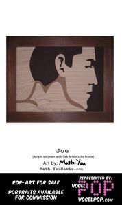 20120226034615-joe_facebook_math-you