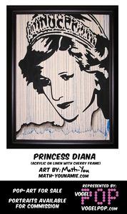 20120226035441-princessdiana_by_mathyou