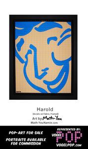 20120226040459-harold_facebook_math-you