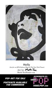 20120226040613-holly_mta_facebook_math-you_1_
