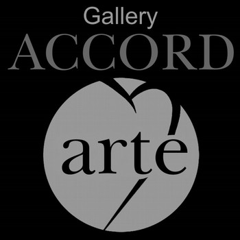 20120226161019-accordarte-gallery-negro