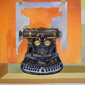 20120226191007-typewriter
