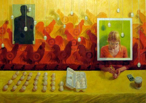 20120226192710-nest_egg_2009