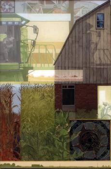 20120226193235-farmscape