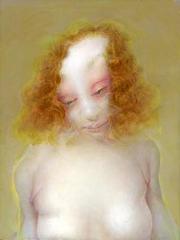 20120226231736-med_ah10_02_portraitpinkeyelid