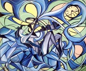 20120227131009-the_pied_piper_of_dreams_leni_kae_sm