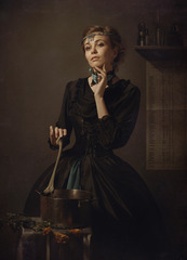20120227142524-marie_curie