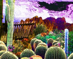 20120227151330-desert_sunset