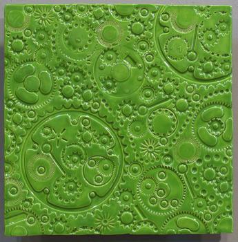 20120227203005-gears_1212_applegreen
