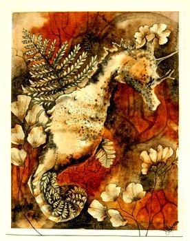 20120227220507-seahorse