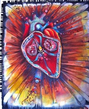 20120227224046-exploding_heart