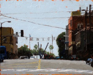 20120227224705-afternoon_in_venice_8x10
