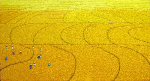 20120227230354-harvest_18