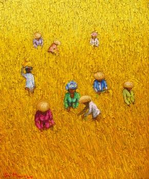 20120227234434-harvest_14