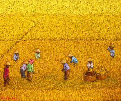 20120227234750-harvest_13
