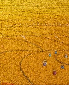 20120227235447-harvest_12