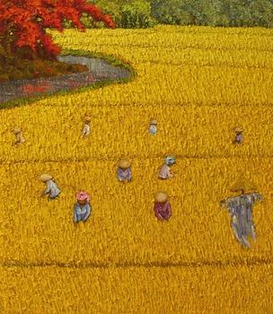 20120228000010-harvest_11