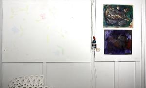20120228004358-back_wallscreenrez