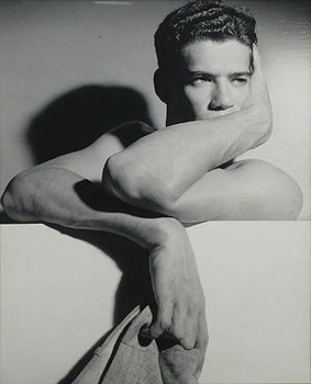 20120228005954-_publish_worksimages_george_platt_lynes_9158-exhibfeature_w