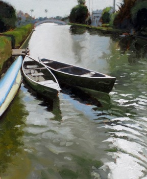 20120228012516-linnie_canal_20x24