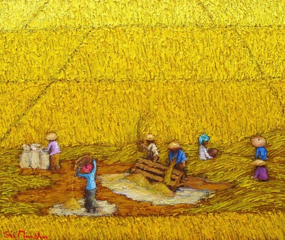 20120228012625-harvest_1