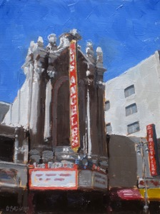 20120228012635-los_angeles_theater_9x12