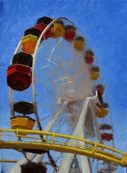 20120228013247-pacific_park_ferris_wheel_12x16