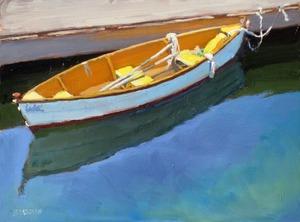 20120228013831-ready_to_row_9x12