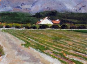 20120228014546-the_family_farm_9x12