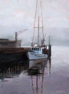 20120228014655-through_the_fog_9x12
