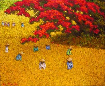 20120228021520-harvest_15