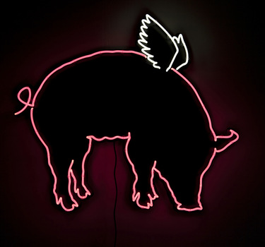 20120228024650-daniel_a_bruce__pig_with_wings__2012__neon__44x39x4_inches