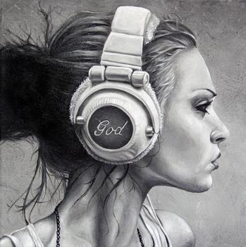 20120228031427-listen_rb