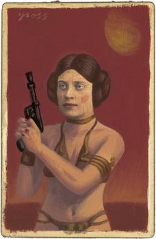20120228081425-slave-girl-leia