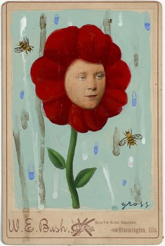 20120228081645-flowergirl