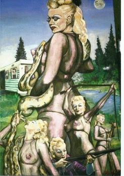 20120228125916-snakelady