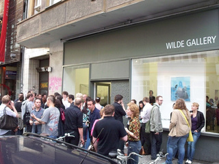Galleryopening1