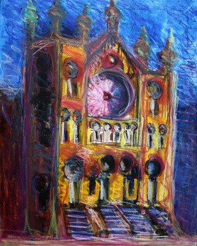 20120228140529-eldridge_synagogue