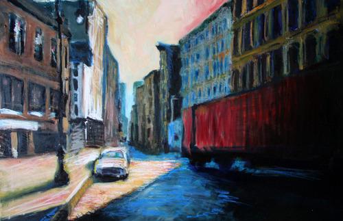 20120228161540-street_in_soho