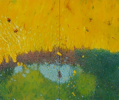 20120302185238-leaching_yellow_112x133cms_oil_on_linen