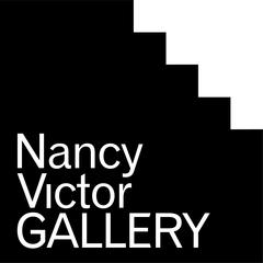 20120228171555-nancy_logo