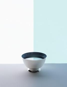 20120228173810-charlesworth_half_bowl