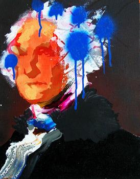 20120228174529-bluenose