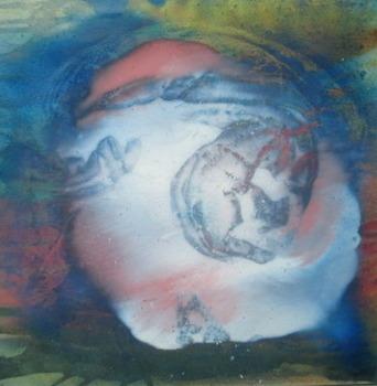 20120228174924-nebula_i__oil_on_canvas__50
