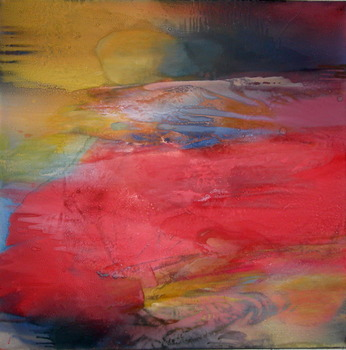 20120228175612-untitled_iv__oil_on_canvas__56_x_56_ins