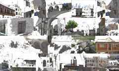 20120228181136-block_construction_ii_merged_pencil_with_white_bucket_copy