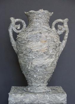 20120228191857-wasp_nest