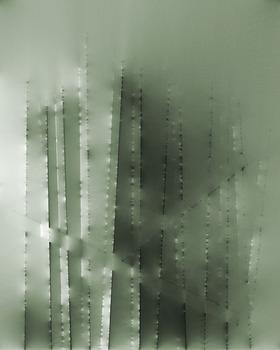 20120228202058-firewall_72dpi_40