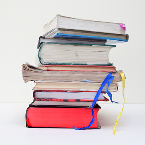 20120228202434-bengali_books