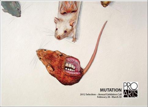 20120228222101-mutationpressreleaseimagetext